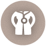Practicing Physician Icon
