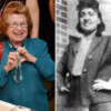 50 Women Who Shaped America's Health