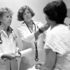 How She Leads: 24 Female M.D.s Talk About Life As The Boss