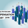 Medscape Female Physician Compensation Report 2016