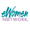 11th Annual eWomen Network International Conference & Business Expo